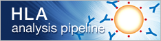 HLA Analysis Pipeline